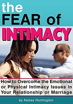how to develop emotional intimacy