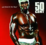 Get Rich Or Die Tryin [Clean Version] 50 Cent