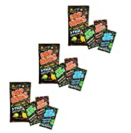 Pop Rocks Popping Candy 3-Pack – Wate…