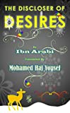 The Discloser of Desires (Turjuman al-Ashwaq)
