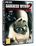 darkness within 2 (PC) (UK)