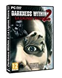 Darkness Within 2: The Dark Lineage (PC DVD)