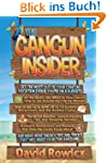 The Cancun Insider