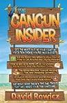The Cancun Insider (English Edition)