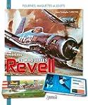 Histoire des maquettes Revell 1950-19...