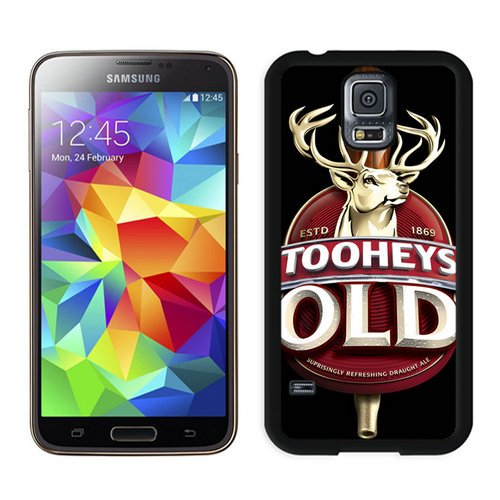 tooheys-old-black-samsung-galaxy-s5-i9600-shell-phone-casenice-look