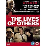 The Lives of Others [DVD] [2006]by Martina Gedeck