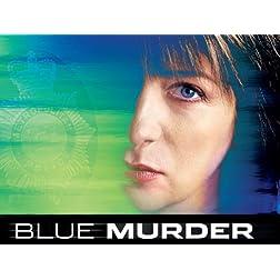 Blue Murder Season 3