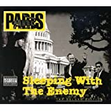 Sleeping With The Enemy [CD/DVD Combo] [Limited Edition] ~ Paris