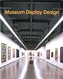 Yu Ping Museum Display Design