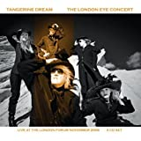 London Eye Concert 2008 by Tangerine Dream (2009-12-16)