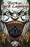 Batman: Dark Legends (1563892669) by Dennis O'Neil