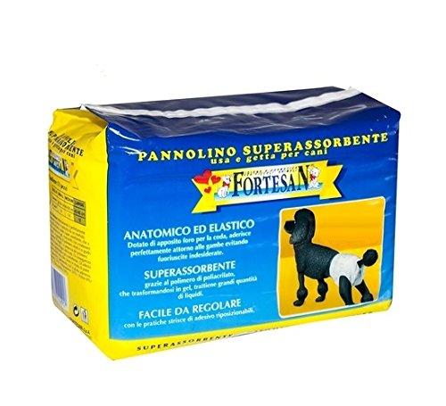 panales-con-polimeros-super-absorbentes-activos-anatomico-y-elastico-facil-de-ajustar-en-varias-tall