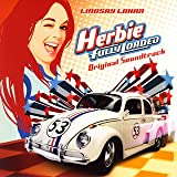 Herbie:Fully Loaded