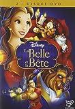 La Belle et la Bête Edition Spéciale