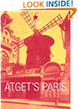 Eugene Atget's Paris (Icons Series)