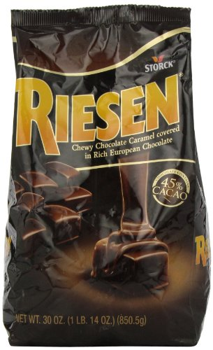 riesen-chewy-chocolate-caramels-30-ounce-bags-pack-of-3