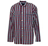 Polo Ralph Lauren Men's Sleepwear Shirt
