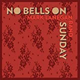 No Bells on Sunday