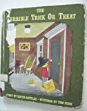 img - for The Terrible Trick or Treat book / textbook / text book