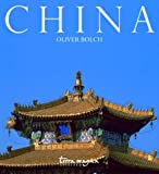 img - for China. Bilder aus vielen Provinzen im Riesenreich der Mitte. book / textbook / text book