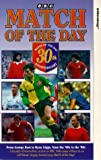 Match Of The Day: 30th Anniversary [VHS] [1964]