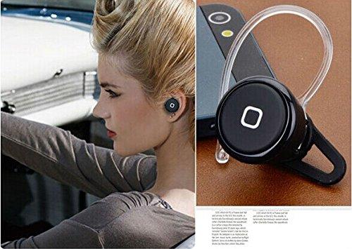 Xbox 360 Bluetooth Controller