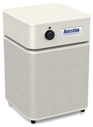 Austin Air A200A1 Junior Unit Healthmate Junior Air Purifier, Sandstone