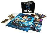 echange, troc Harry Potter I, Harry Potter à l'Ecole des Sorciers - Coffret Collector Édition Limitée 2 DVD