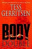 Body Double (Gerritsen, Tess)