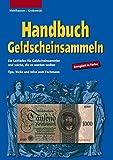 Image de Handbuch Geldscheinsammeln