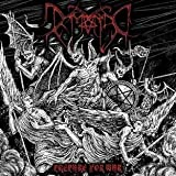 Prepare for War by Demoniac [Music CD]