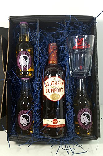 southern-comfort-whiskey-set-geschenkset-southern-comfort-whiskey-70cl-35-vol-3x-thomas-henry-ginger