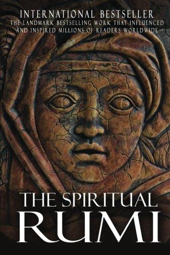 The Spiritual Rumi