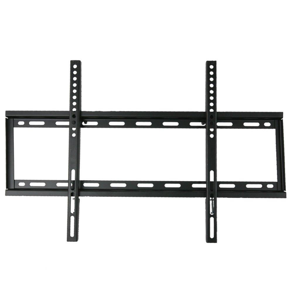 TecTake - Soporte de pared para TV de pantalla plana de 92  Electrónica Comentarios y más información