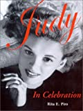 Judy In Celebration (0970626134) by Piro, Rita E.