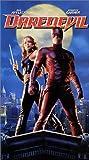echange, troc Daredevil [VHS]