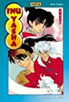 Inu Yasha Vol.21