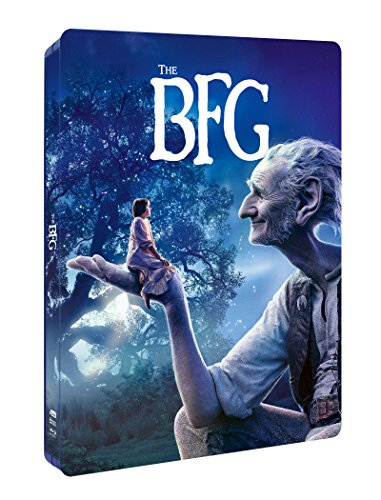 the-bfg-limited-edition-steelbook-blu-ray