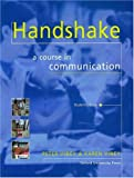 Handshake:a course in communication : student