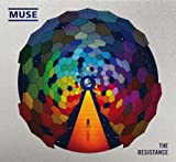 Resistance (2 LP Vinyl)