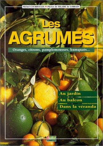 les-agrumes