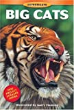 Big Cats (Investigate Series) (155285194X) by Whitecap Books