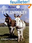 The Complete Book of the Donkey