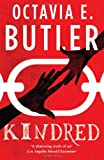 Octavia E. Butler Kindred