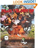 Pearls Blows Up: A Pearls Before Swine Treasury