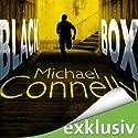 Black Box Hörbuch von Michael Connelly Gesprochen von: Oliver Siebeck