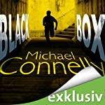 Black Box [German Edition] | Michael Connelly
