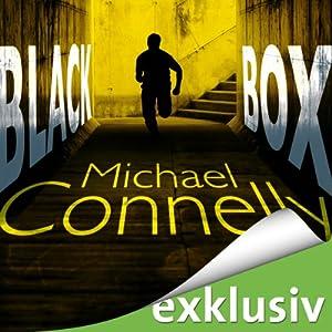 Black Box Hörbuch