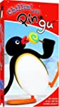 Chillin With Pingu [Import]